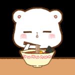 麺好き太郎